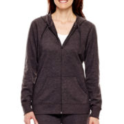 Made For Life™ Fleece Jacket - Tall