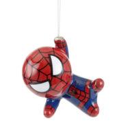 Marvel Super Hero Ornament