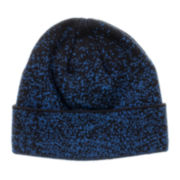 Xersion™ Fleece-Lined Beanie
