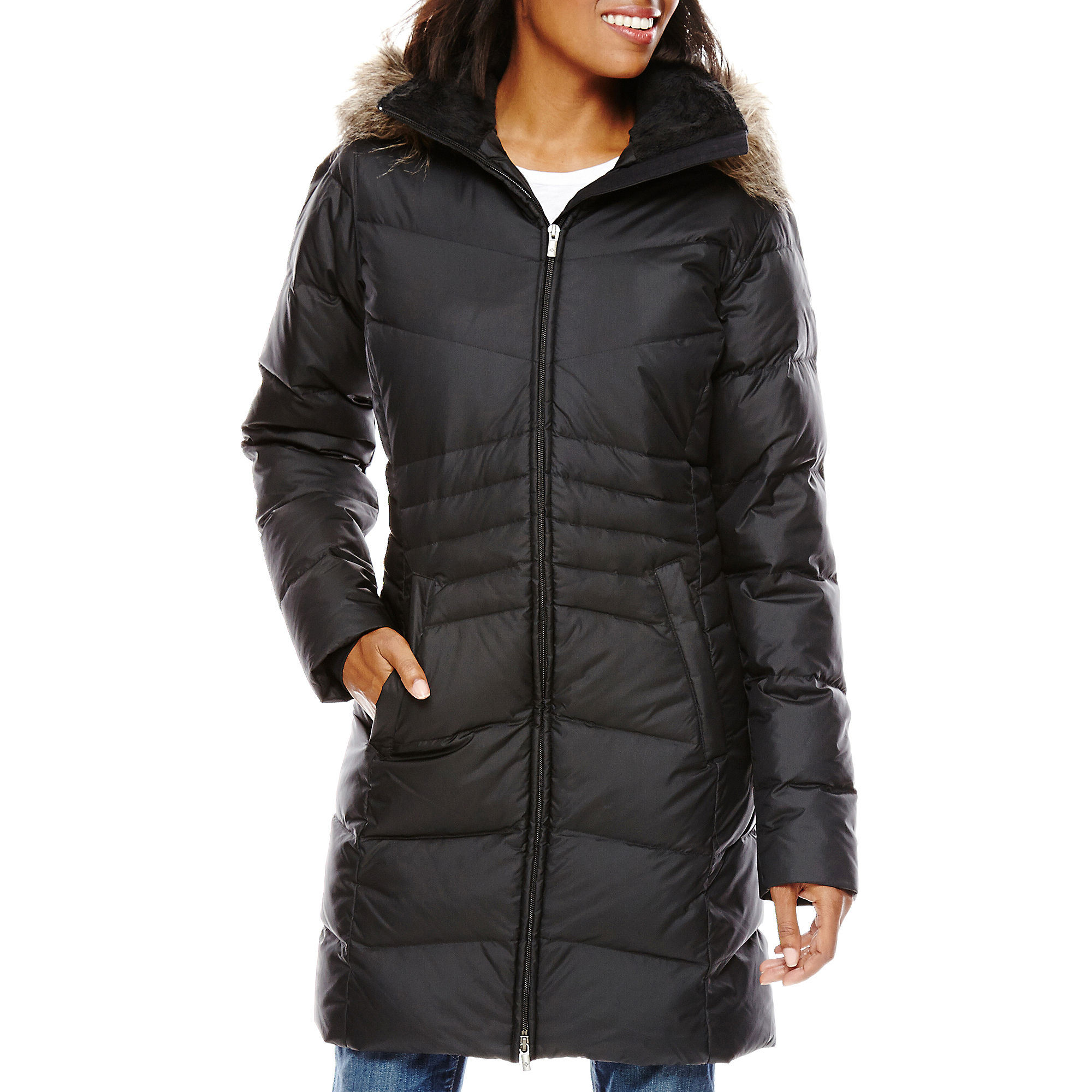 Save an Extra 25% off of these Outerwear DEALS