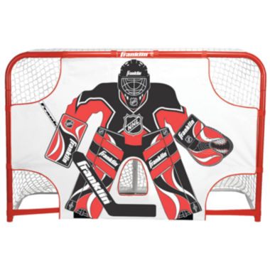 jcpenney.com | Franklin® NHL HX Professional Target