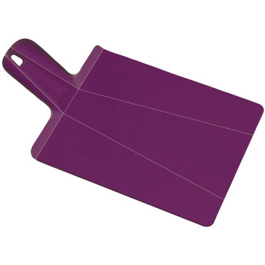 jcpenney.com | Joseph Joseph® Chop2Pot™ Cutting Board