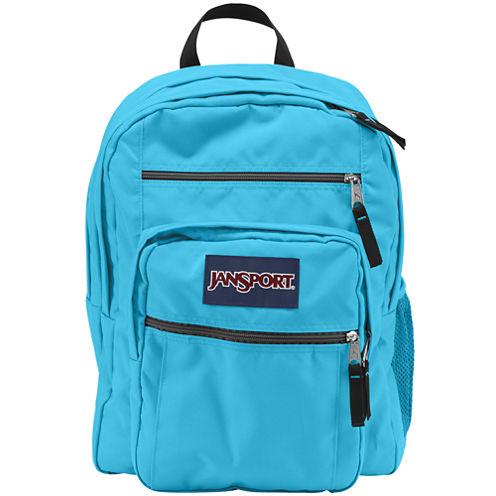 Jansport® Big Student Backpack-Brights