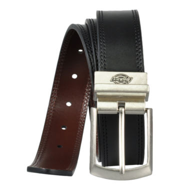 jcpenney.com | Dickies® Reversible Leather Belt