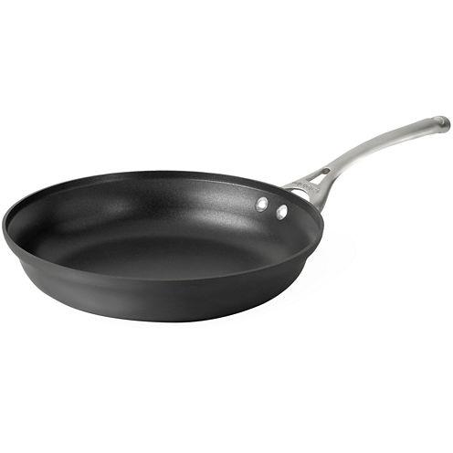 """Calphalon® Contemporary 10"""" Nonstick Omelette Pan"""