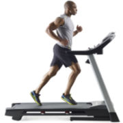 Pro-Form® ZT6 Treadmill