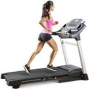 Pro-Form® ZT8 Treadmill