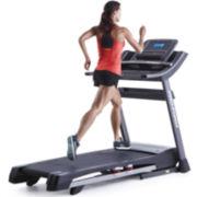 Pro-Form® ZT10 Treadmill