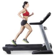 Pro-Form® PRO 4500 Treadmill