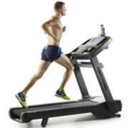 Pro-Form® PRO 7000 Treadmill