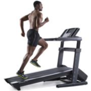 Pro-Form® Performance 1450 Treadmill