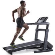 Pro-Form® Performance 1450 Treadmill