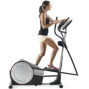 Pro-Form® 7.0 RE Elliptical Machine