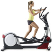 Pro-Form® Smart Strider Elliptical