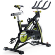 Pro-Form® 320 SPX Exercise Bike