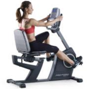 Pro-Form® 6.0 ES Exercise Bike