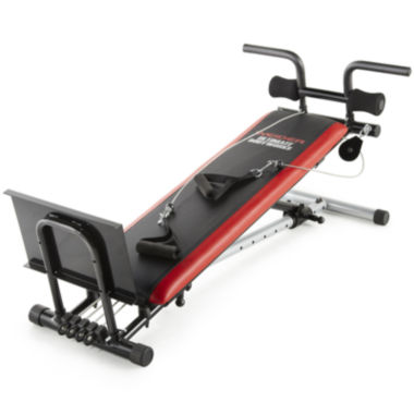jcpenney.com | Weider® Ultimate Body Works