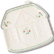 Pfaltzgraff® Winterberry Platter