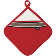 Ladelle® Professional Series II Potholder