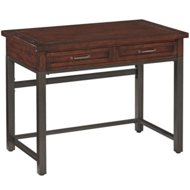 jcpenney.com | Mountain Lodge Distressed Student Desk