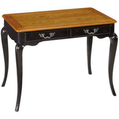 jcpenney.com | Beaumont Distressed Student Desk