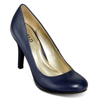 jcpenney.com | a.n.a® Edie Pumps