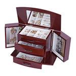 Jewelry Boxes (116)