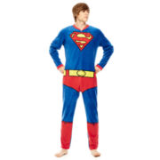 DC Comics® Superman™ Union Suit