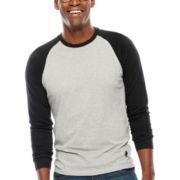 U.S. Polo Assn.® Raglan Sleep Shirt