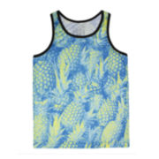 Fifth Sun™ Breakin' Tank Top