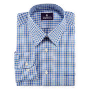 Stafford® Performance Broadcloth Super Shirt