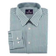 Stafford® Performance Broadcloth Super Shirt - Big & Tall