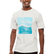 Vans® Kerndo Short-Sleeve Graphic T-Shirt