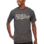 Vans® Old Timer Graphic Tee