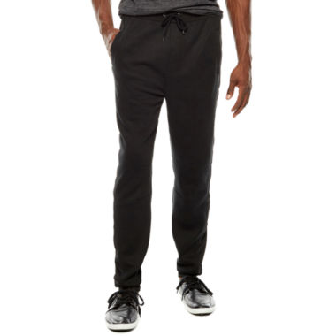 jcpenney.com | No Retreat Nickel Jogger Pants