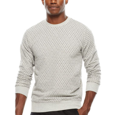 jcpenney.com | No Retreat Ingram Long-Sleeve Woven Shirt