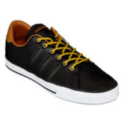 adidas® SE Daily Mens Street Shoes
