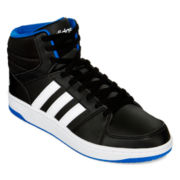 adidas® Hoops VS Mid Mens Shoes