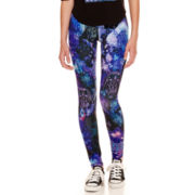 Star Wars® Galaxy Leggings