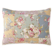 Home Expressions™ Rosemond Pillow Sham