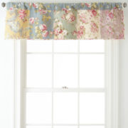 Home Expressions™ Rosemond Valance