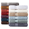 Royal Velvet Signature Soft 6-Piece Towel Set