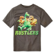 Disney Collection The Good Dinosaur Tee - Boys 2-12