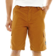 Ecko Unltd.® Nate Cargo Shorts