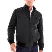 Dockers® Midweight Bomber Jacket