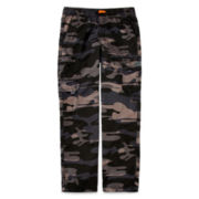 UNIONBAY® Cargo Pants - Boys 8-18