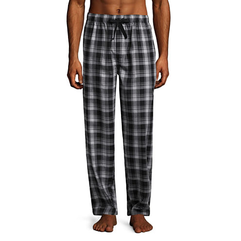 Van Heusen Woven Pajama Pants