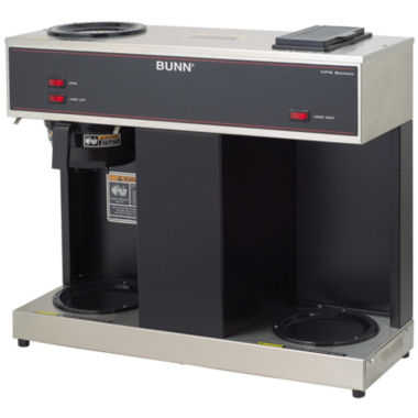 jcpenney.com | Bunn® VPS Commercial 12-Cup Pourover Coffee Maker