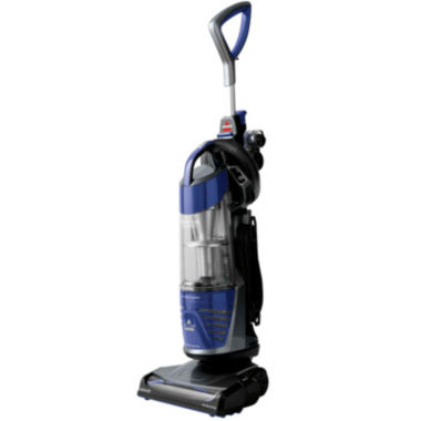 jcpenney.com | Bissell® PowerGlide® Deluxe Upright Vacuum Cleaner