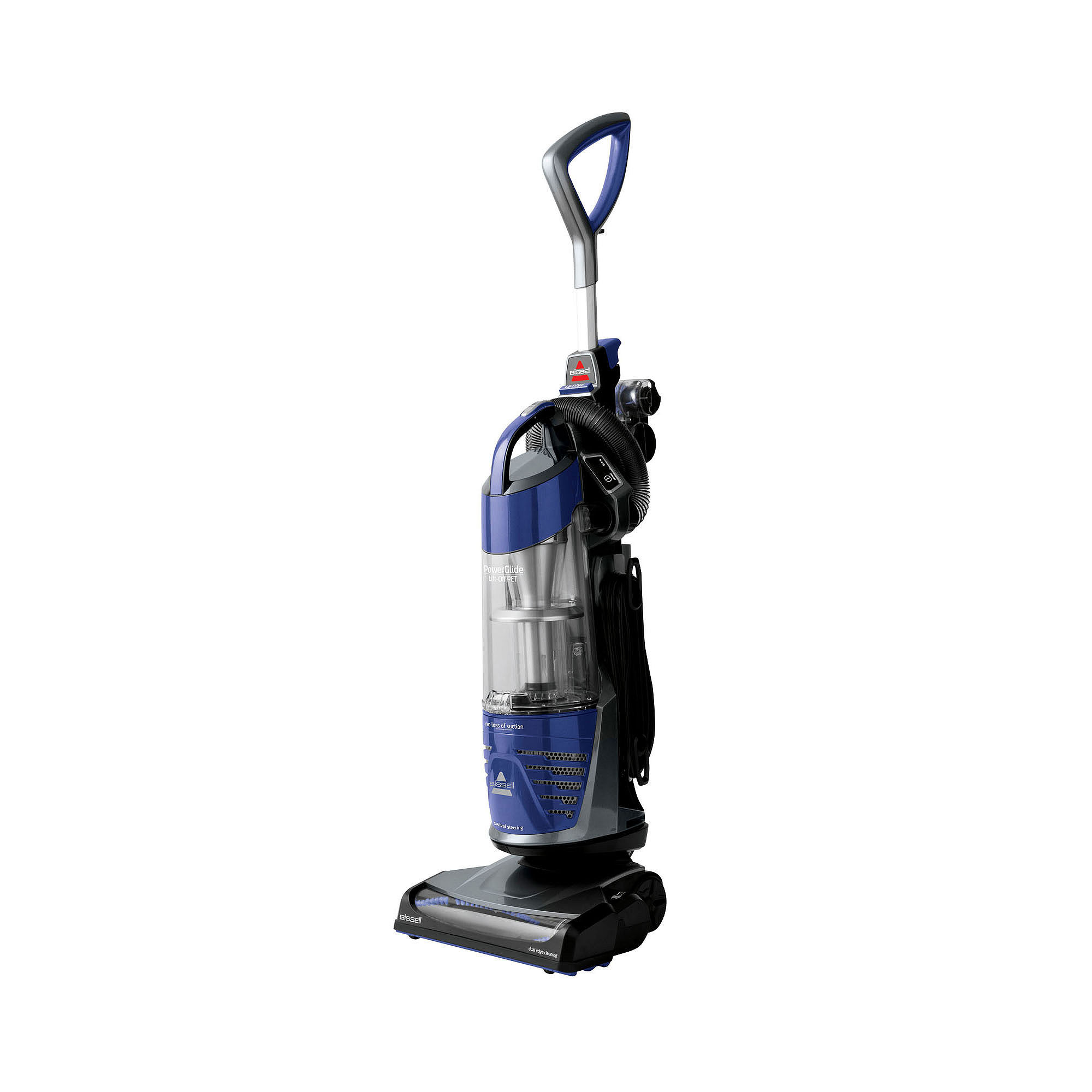 Upright Vacuum Reviews Dyson Dc41 Animal